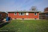 4305 Bayberry Dr - Photo 46