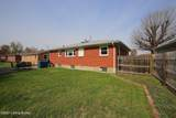 4305 Bayberry Dr - Photo 47