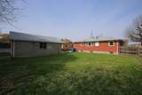 4305 Bayberry Dr - Photo 48