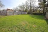 4305 Bayberry Dr - Photo 49