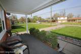 4305 Bayberry Dr - Photo 5