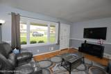 4305 Bayberry Dr - Photo 8