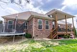 2204 Claymore Cir - Photo 90