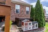 2204 Claymore Cir - Photo 91