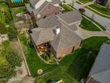 2204 Claymore Cir - Photo 93