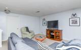 1102 Meadow Ct - Photo 40