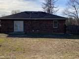 113 Valley View Dr - Photo 11