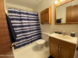 113 Valley View Dr - Photo 7