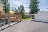 216 Biltmore Rd - Photo 43