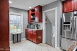 432 Bauer Ave - Photo 10