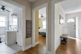 432 Bauer Ave - Photo 11