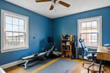 432 Bauer Ave - Photo 13