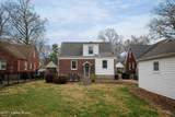432 Bauer Ave - Photo 26