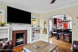 432 Bauer Ave - Photo 5