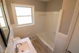 2239 Mary Catherine Dr - Photo 24