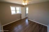 2239 Mary Catherine Dr - Photo 34