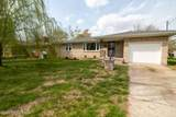 2239 Mary Catherine Dr - Photo 8
