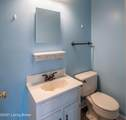 412 Lake Forest Pkwy - Photo 29