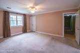 412 Lake Forest Pkwy - Photo 31