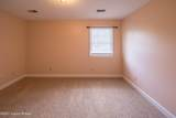 412 Lake Forest Pkwy - Photo 45
