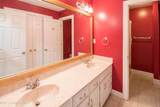 412 Lake Forest Pkwy - Photo 47