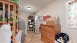 6209 Applegate Ln - Photo 16