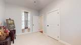6209 Applegate Ln - Photo 23