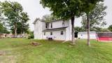 6209 Applegate Ln - Photo 31