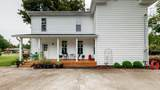 6209 Applegate Ln - Photo 32