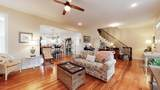 6209 Applegate Ln - Photo 9