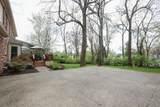 2604 Hill Briar Ct - Photo 40