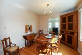 3009 Lowell Ave - Photo 10