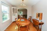 3009 Lowell Ave - Photo 11