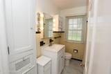 3009 Lowell Ave - Photo 13
