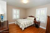 3009 Lowell Ave - Photo 16