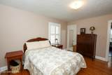 3009 Lowell Ave - Photo 18