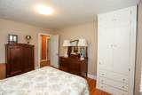 3009 Lowell Ave - Photo 19