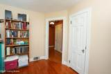 3009 Lowell Ave - Photo 21