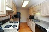 3009 Lowell Ave - Photo 24