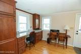 3009 Lowell Ave - Photo 26