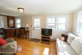 3009 Lowell Ave - Photo 28