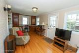 3009 Lowell Ave - Photo 29