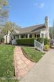 3009 Lowell Ave - Photo 3
