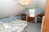 3009 Lowell Ave - Photo 32