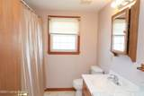 3009 Lowell Ave - Photo 36