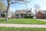 3009 Lowell Ave - Photo 41