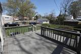 3009 Lowell Ave - Photo 42