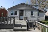 3009 Lowell Ave - Photo 44