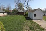 3009 Lowell Ave - Photo 45