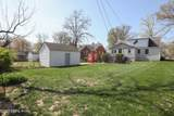 3009 Lowell Ave - Photo 46